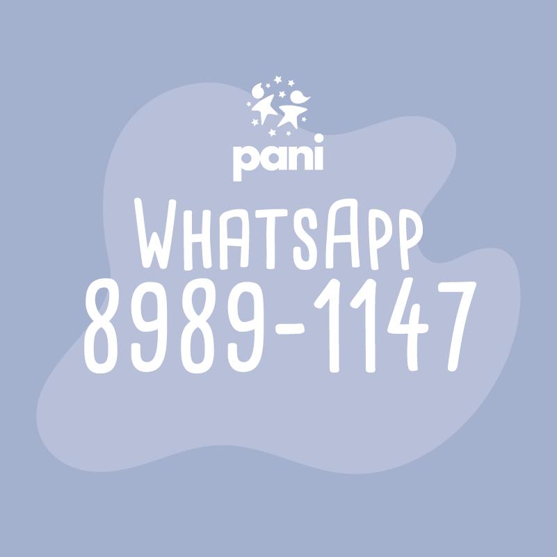 186558318_4500300246646943_759996978883777651_n