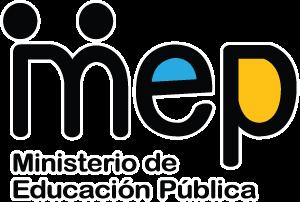 MEP.png